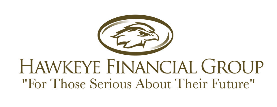 Hawkeye Financial Group